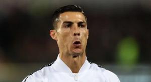 رونالدو:  لسنا بحاجة للاعبي ريال مدريد
