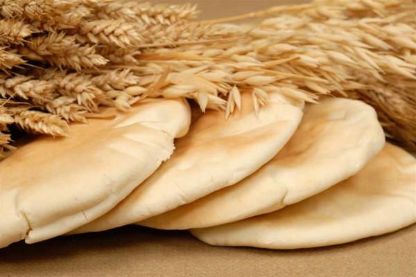 ماذا يحدث لجسمك عند الإفطار على الخبز الأبيض ؟