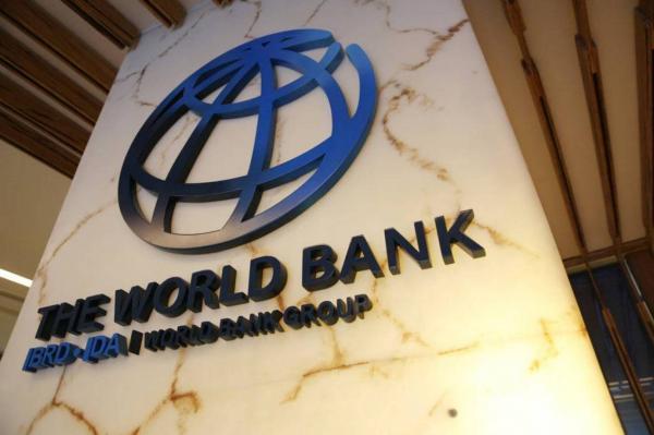البنك الدولي يتوقع انكماش الاقتصاد الأردني 3.5% العام الحالي