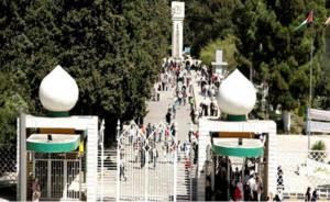 3500 طلب التحاق بالجامعات باليوم الأول