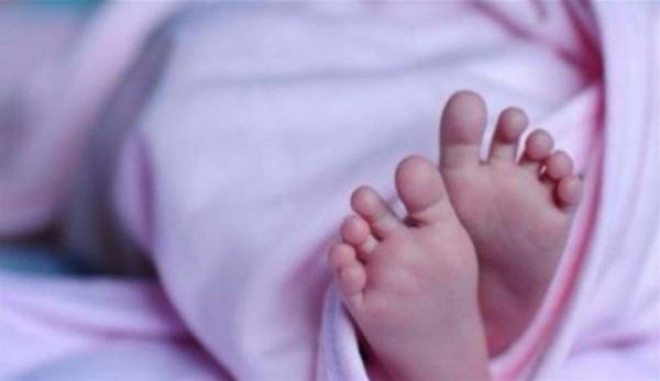 ممرضتان تبيعان طفلة في دار رعاية مقابل 3 آلاف دولار  في مصر