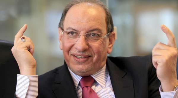ضغوط برلمانية اردنية لتغيير السفير العراقي بعمان