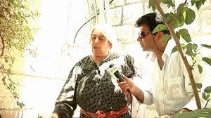 بالفيديو: شاهد كيف تخزن الحجة الفلسطينية ام حسين  الليمون 4 شهور بدون ثلاجه
