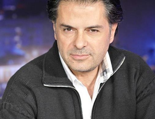 راغب علامة: أنا رئيس لجنة تحكيم Arab Idol مهما قيل
