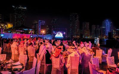 الشارقة عاصمة الثقافة الإسلامية لعام 2014 باعتماد «الإيسيسكو»