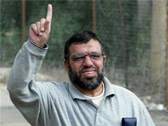 القيادي في حركة حماس   يوسف: سنقبل نتائج الاستفتاء على اتفاقية السلام مع اسرائيل
