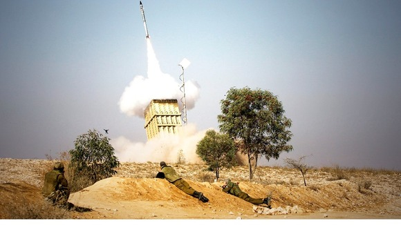 عالم صواريخ إسرائيلي القبة الحديدية image.php?token=95d7339a5fd220eef58667d798bd9b9f&size=