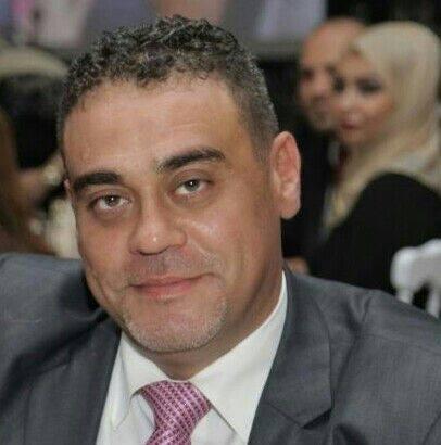اياس الحنبلي ..   عيد ميلاد سعيد