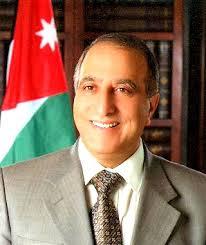 رئيس الجامعة الأردنية يغادر للحج ويدعو لمسامحته اقتداء بالسنة النبوية
