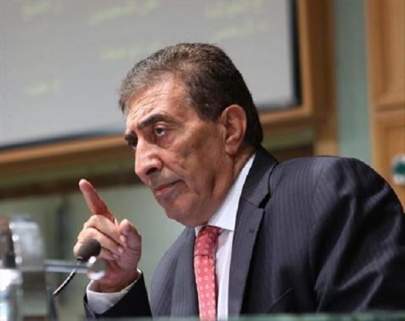 الطراونة يرد على المعشر : مجلس النواب لا يتلقى تعليمات أو إملاءات من صندوق النقد الدولي