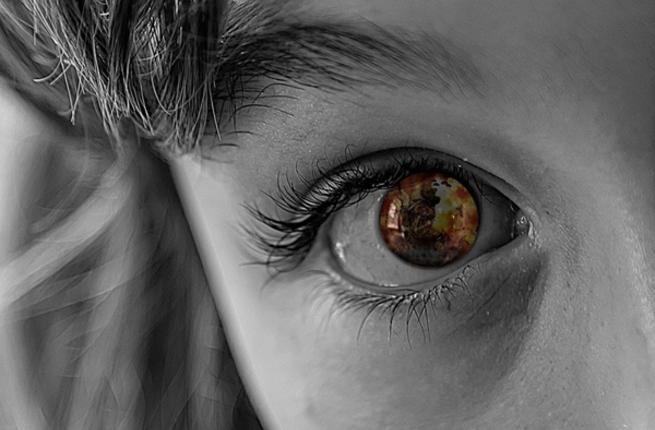 تعرف على تفسير الحلم بالألم في المنام؟