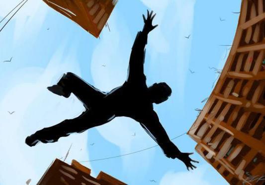 سوريا .. مريض كورونا ينتحر بإلقاء نفسه من الطابق الرابع