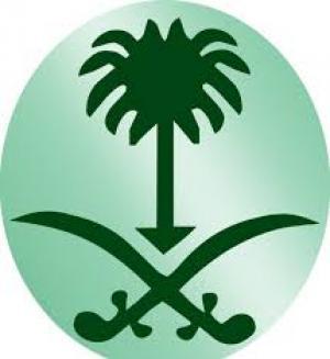 السعودية:برنامج وطني لمعالجة معوقات الاستثمار بالاستفادة من التجارب الدولية