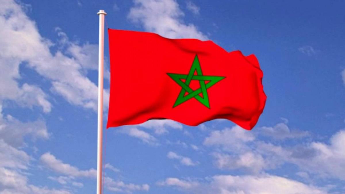 المغرب يعلق الرحلات الجوية إلى 6 دول جديدة