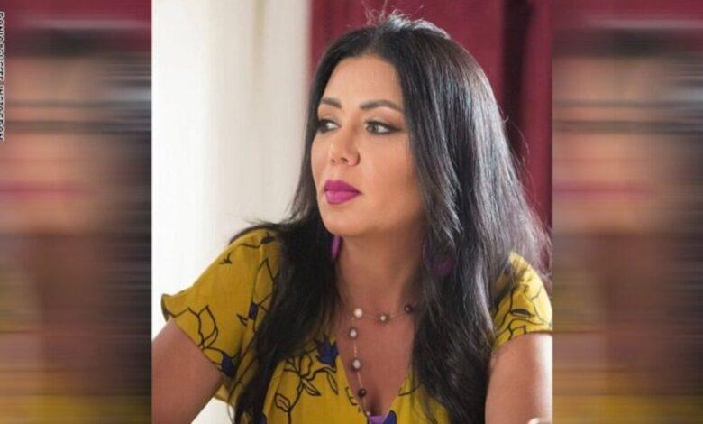 رانيا يوسف تثير الجدل بأحدث تصريحاتها