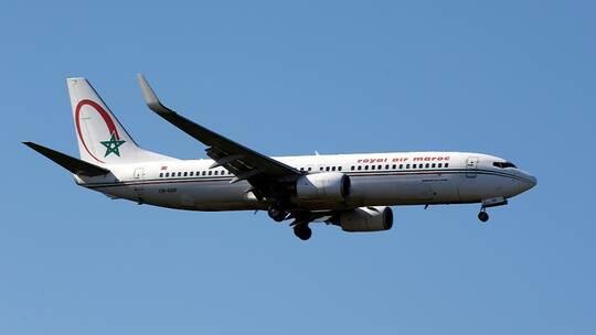 موعد الرحلات الجوية المباشرة بين المغرب وإسرائيل