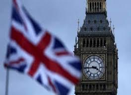 بريطانيا: 174وفاة و 23012 إصابة جديدة بكورونا