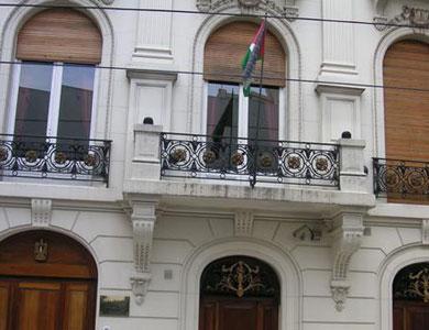 بلجيكا ترفع مستوى التمثيل الدبلوماسي الفلسطيني لديها إلى مستوى سفير