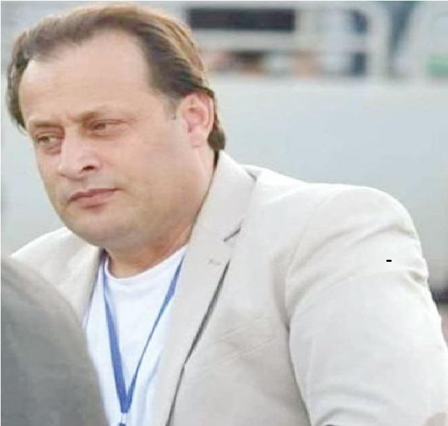 نادي الجزيرة يطلق حملة تبرعات لإنقاذ النادي ..  تفاصيل