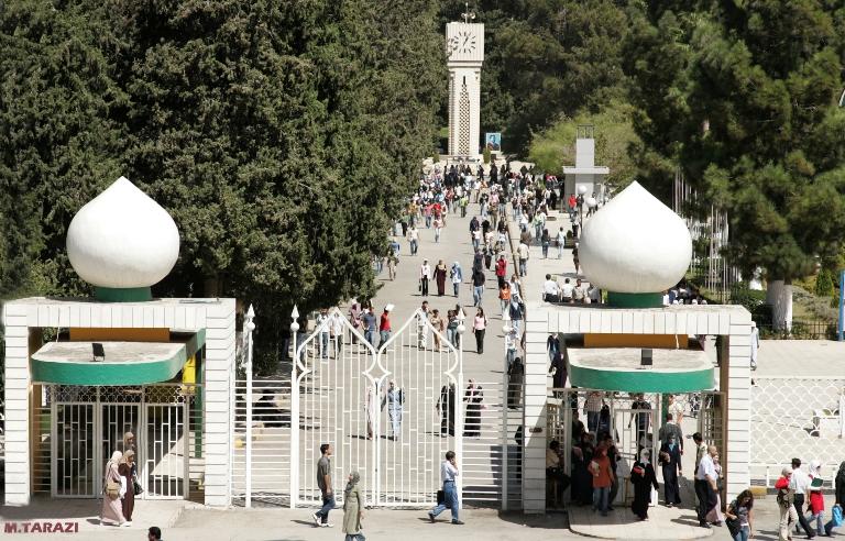 الرزاز: آليات قبول موحد جديدة في الجامعات الاردنية