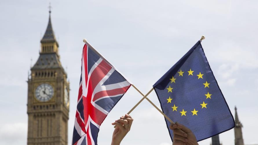 بريطانيون يطالبون بإعادة الاستفتاء عضوية image.php?token=968b1de1e82f9347489b34db11227936&size=