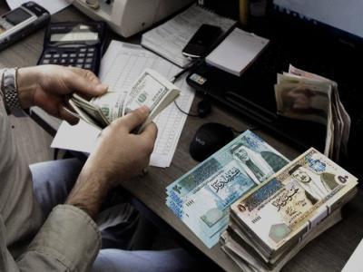 25 مليار دينار اجمالي ودائع البنوك نهاية 2012