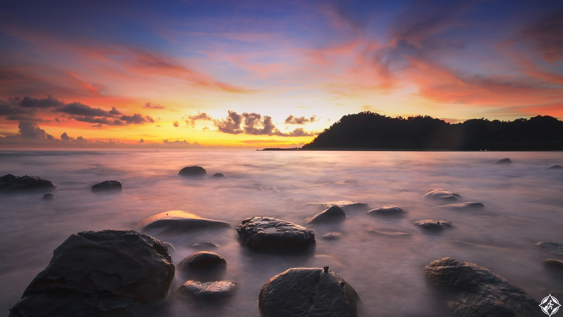 كو كوت الجزيرة الأكثر هدوءا وخصوصية في تايلند image.php?token=969ec03026c856037da434e8b0a4af88&size=large