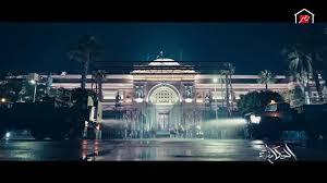 فيلم يروج لعودة السياحة في مصر بعد أزمة كورونا