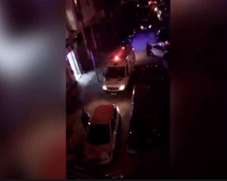 اصابة 7 أشخاص بمشاجرة جماعية في الزرقاء