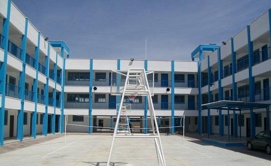 تخفيض عدد الطلبة بالصفوف للنصف في مدارس الأونروا