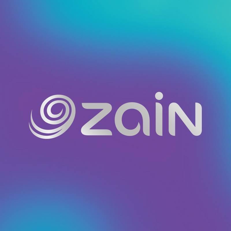 """زين تغطي مناطق جديدة وتقدّم شهرين مجاناً لمشتركي """"زين فايبر"""""""