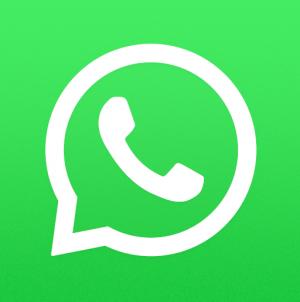 """تطبيق """"واتس آب"""" يتعرض لعطل عالمي"""