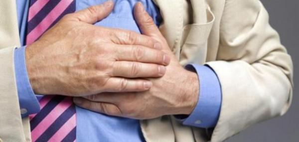 تقنية طبية تعيد شابًا إلى الحياة بعد إصابته بسكتة قلبية مفاجئة