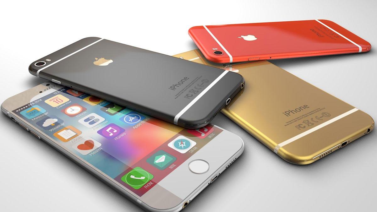 أبل تعتذر للمستهلكين عن إبطاء هواتفهم القديمة بشكل متعمد