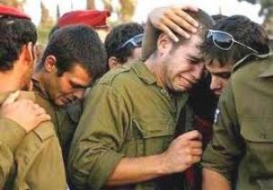 اسر جندي صهيوني في مزارع شبعا .. و اسرائيل تنفي