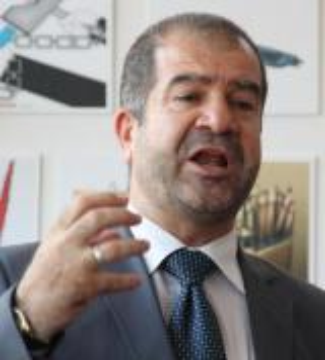 مخاوف من أسلمة المواقع القيادية في بلدية الزرقاء