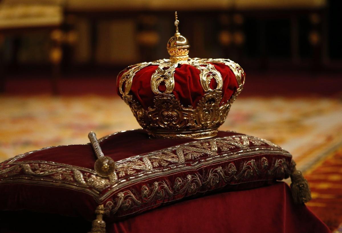 تفسير رؤية الملوك في المنام