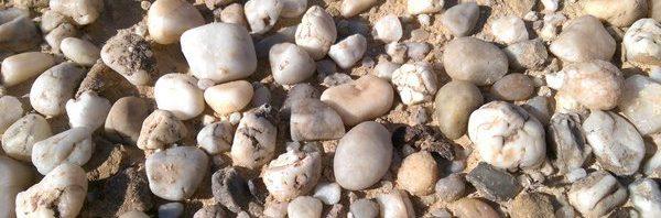 تفسير رؤية الحجارة في المنام