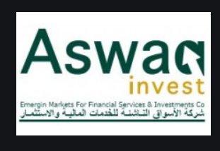 استقالة المدير العام لشركة الاسواق الناشئة للخدمات المالية والاستثمار ..  وثيقة