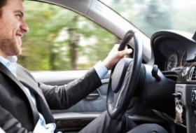 5 تقنيات ستجعل من سيارتك سيارة ذكية!