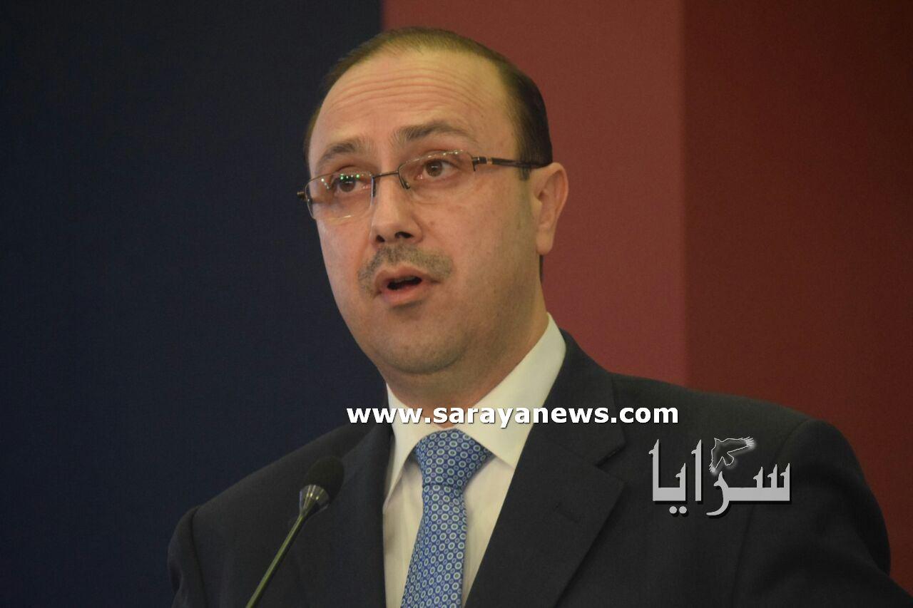 بالفيديو .. تعرف على اهم قرارات اجتماعات القمة العربية لليوم الثالث