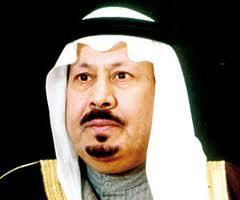 الديوان الملكي السعودي يعلن وفاة الأمير بدر بن عبدالعزيز آل سعود