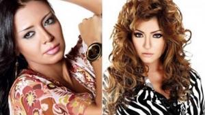 """بعد تصريح رانيا يوسف الجريء ..  نجمات رفعن شعار""""لو كنت رجلا لتزوجتها"""""""