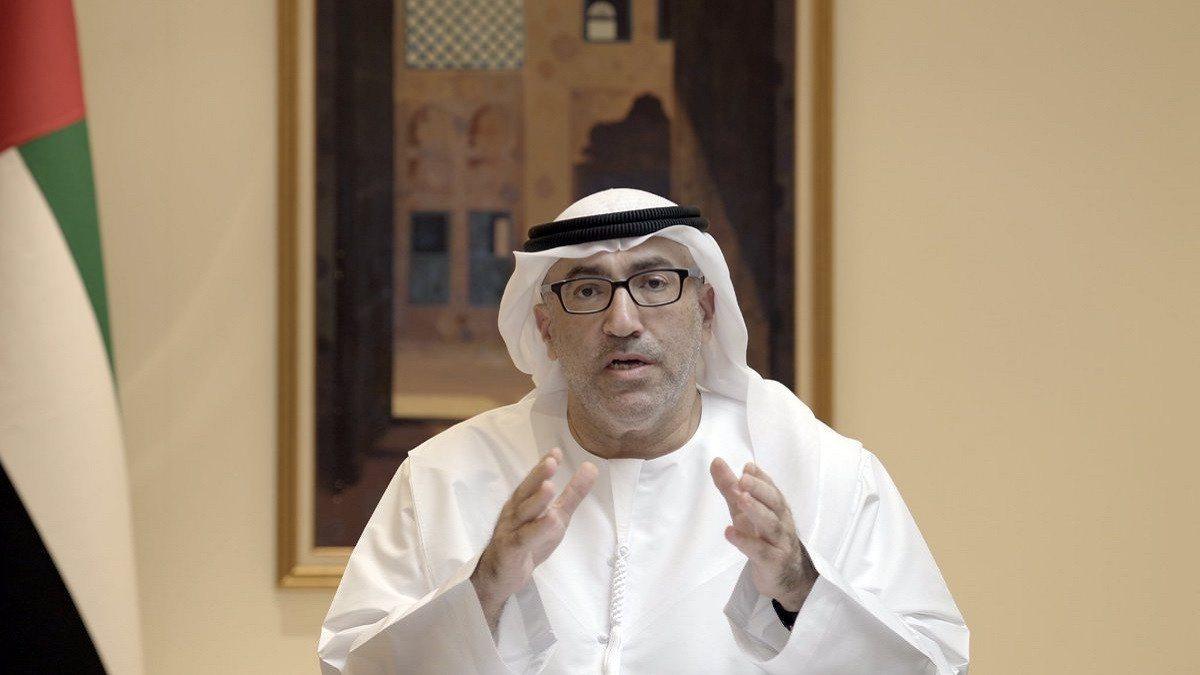 الإمارات تبدأ المرحلة الثالثة من التجارب السريرية على لقاح كورونا