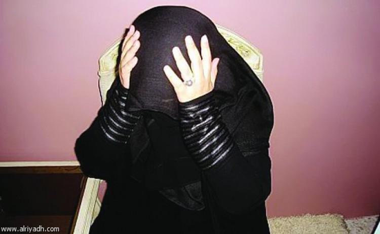بسبب (180) دينار سيدة اردنية تطرد من منزلها المستأجر  ..  وتعيش دخيله عند الجيران  ..  تناشد اهل الخير مساعدتها