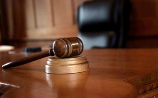 """تكفيل 3 متهمين بالاساءة لدولة عربية .. """"تفاصيل"""""""
