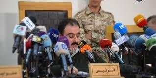بالاسماء  ..  أمن الدولة توافق على اخلاء سبيل متهمين بقضية الدخان  بكفالة 100 ألف دينار
