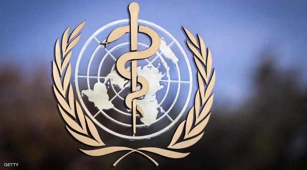 الصحة العالمية: التزام الحجر المنزلي يرجح شفاء المتعافين من كورونا