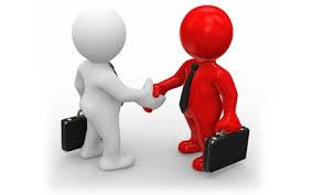 مطلوب مندوب مبيعات لكبرى الجهات بالخليج