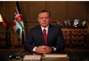 بالفيديو.. الملك: لا فرق بين الأردنيين الا فيما يقدمون لوطنهم